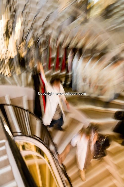 = Coco chanel home  31 rue Cambon. fashion haute couture  Paris  France   +