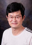 Yuangang Qu