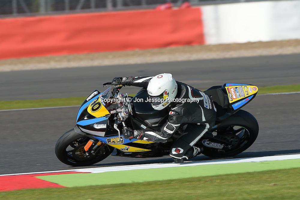 #90 Sam Coventry Road & Racing Performance Kawasaki Motorpoint British Supersport