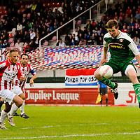 20090512 - TOP OSS - FC DORDRECHT