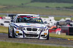 M3 Cup - Anglesey 2016