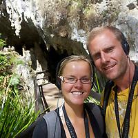 Mammoth Cave Australia