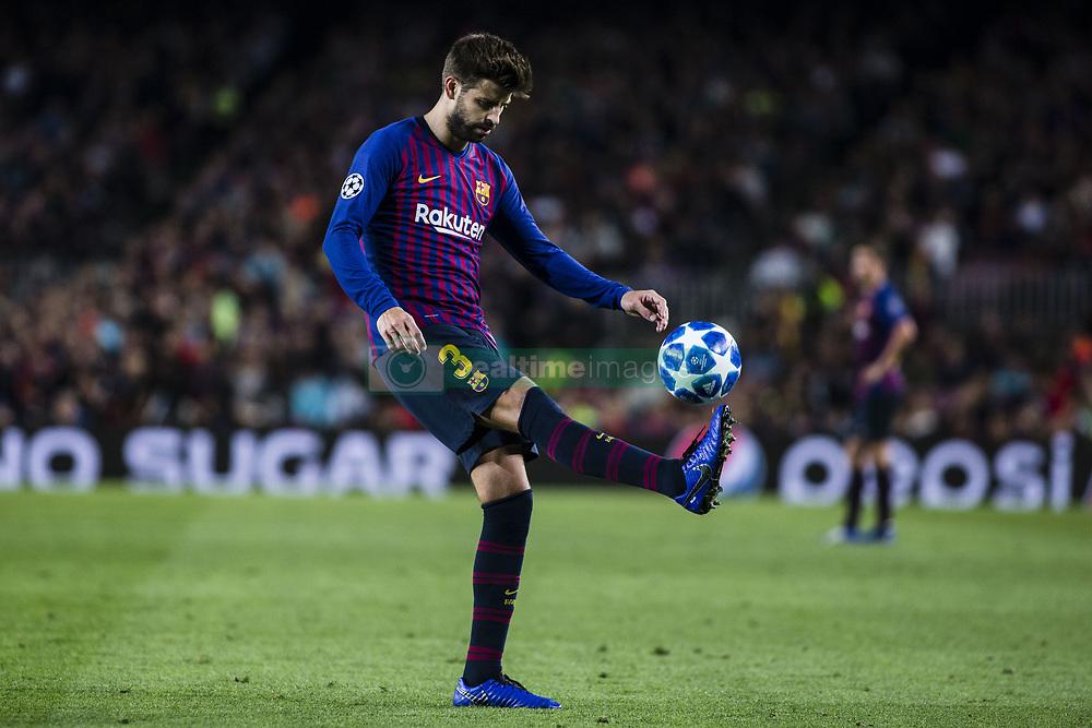 صور مباراة : برشلونة - إنتر ميلان 2-0 ( 24-10-2018 )  20181024-zaa-n230-393