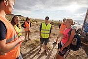 Het Human Power Team Delft en Amsterdam, dat bestaat uit studenten van de TU Delft en de VU Amsterdam, is in Amerika om tijdens de World Human Powered Speed Challenge in Nevada een poging te doen het wereldrecord snelfietsen voor vrouwen te verbreken met de VeloX 7, een gestroomlijnde ligfiets. Het record is met 121,44 km/h sinds 2009 in handen van de Francaise Barbara Buatois. De Canadees Todd Reichert is de snelste man met 144,17 km/h sinds 2016.<br /> <br /> With the VeloX 7, a special recumbent bike, the Human Power Team Delft and Amsterdam, consisting of students of the TU Delft and the VU Amsterdam, wants to set a new woman's world record cycling in September at the World Human Powered Speed Challenge in Nevada. The current speed record is 121,44 km/h, set in 2009 by Barbara Buatois. The fastest man is Todd Reichert with 144,17 km/h.