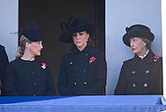 """KATE FIGHTS BACK TEARS AT REMEMBRANCE SERVICE.Kate joined other Royal Ladies for the annual the Remembrance Service at the Cenotaph, London_11th November 2012.Royals present included The Queen, Duke of Edinburgh, Prince William, Kate, Princess Anne, Prince Andrew, Prince Edward, Sophie Wessex, Princess Beatrice, Princess Eugenie and the Duke of Kent..Prince Charles and Camilla were absent as they were on tour in New Zealand, while Prince Harry is serving in Afghanistan..Mandatory credit photo: ©Dias/DIASIMAGES..(Failure to credit will incur a surcharge of 100% of reproduction fees)                ..**ALL FEES PAYABLE TO: """"NEWSPIX INTERNATIONAL""""**.IMMEDIATE CONFIRMATION OF USAGE REQUIRED:.DiasImages, .31a Chinnery Hill, Bishop's Stortford, ENGLAND CM23 3PS.Tel:+441279 324672  ; Fax: +441279656877.Mobile:  07775681153.e-mail: info@newspixinternational.co.uk"""