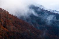 Polino, Italy