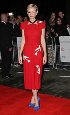 London Film Critics' Circle Awards