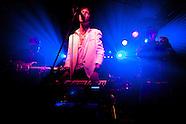 The Move It Move It  01/12/12