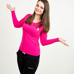 20140227: SLO, People - Izbori za Miss Sporta Slovenije 2014