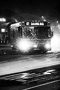 Snow Storm - 1.2.14