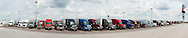 http://Duncan.co/trucks-at-the-worlds-largest-truck-stop