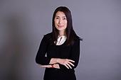 KWL- Eva Li