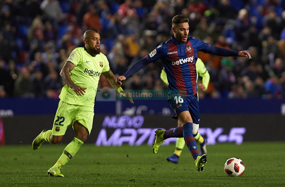 صور مباراة : ليفانتي - برشلونة 2-1 ( 10-01-2019 ) 20190110-zaa-n230-421