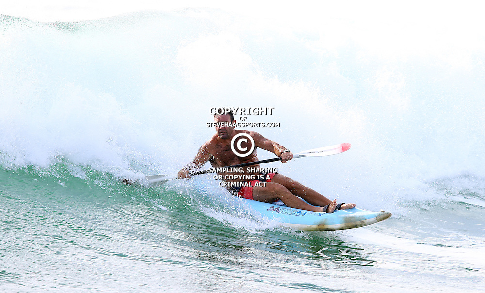 General views Surfing North Beach Durban KZN,South Africa. January 20th 2016 (Photo by Steve Haag)<br /> <br /> images for social media must have consent from Steve Haag