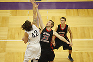 MBKB: University of St. Thomas vs. Bethany Lutheran College (12-14-13)
