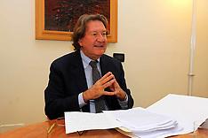 20121104 CASO FERRARI