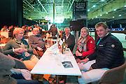 Roelofsen Horse Trucks<br /> Jumping Indoor Maastricht 2016<br /> © DigiShots