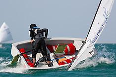 2014 Sail the Gulf