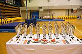NT Gymnastics Championships 2014