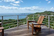 Villa Zarpe, Ocotal Costa Rica