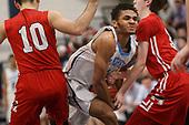 12-11-18-Franklin-Basketball