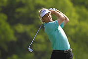 Stuart Appleby during the first round of the U.S. Open at Oakmont Country Club on June 14, 2007 in Oakmont, Pa....©2007 Scott A. Miller..©2007 Scott A. Miller