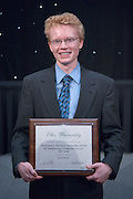 1890525th Annual Leadership Awards Gala..Edwin L. Kennedy Awards for Outstanding Community Service..Patrick Heery