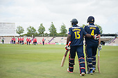 Hampshire County Cricket Club v Essex County Cricket Club 040815
