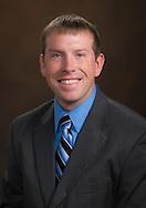 David Marburger<br /> Small Grains Extension Specialist