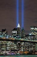 Memory of WTC