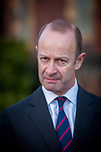 Henry Bolton Fails to Resign as UKIP leader