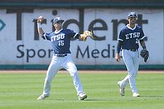 2015 Baseball Championship