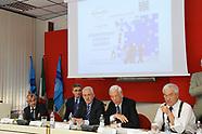 20180511 - Trasformare l'Europa attraverso l'Eurozona  Laboratorio Europa di Eurispes.