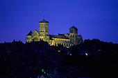 Burgundy-Romanesque architecture