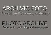 VAI ALL'ARCHIVIO FOTOGRAFICO<br /> <br /> http://stefanorenna.photoshelter.com/gallery-collection/ARCHIVIO-FOTOGRAFIE/C0000gnONj_VeMHw