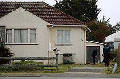 Rotorua-Police investgating incident at a house in Old Taupo Road