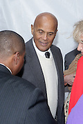 "October 6 New York, NY-  Actor/Civil Rights Activist Harry Belafonte at the HBO Premiere of "" Sing Your Song"" chronicling the life & iconic career of legendary entertainer & civil rights hero Harry Belafonte held at the Apollo Theater on October 6, 2011 in Harlem, New York City. Photo Credit: Terrence Jennings"