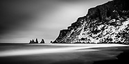 A Dark Coast
