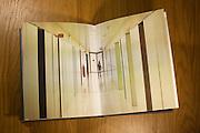 IMAGIOLOGIA CLÍNICA | A IMAGEM DA SAÚDE<br /> Dr. Campos Costa<br /> Produção: Central de Informação<br /> Fotografia: Ricardo Meireles