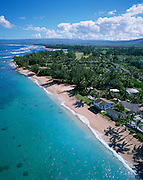 Mokulea, Oahu, Hawaii, USA<br />