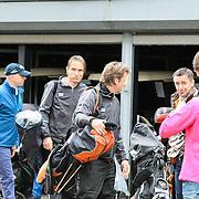 NLD/Vlaardingen/20130524 - Golftoernooi voor Stichting DON, Peter Paul Muller
