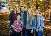 2016 Daniel Family