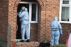 2018_12_12_Eltham_murder_GFA