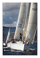 Largs Regatta Week 2011