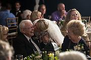 Chris and Lynley Wedding | New Bern NC Photographers