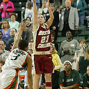 2003 NCAA Women's Basketball