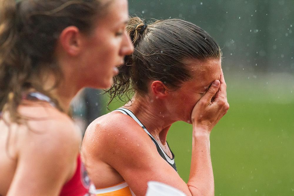 Conley, Kim New Balance Women's 1,500m  Run