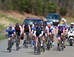 The 2009 Jefferson Cup cycling races were held in Albemarle County, near Charlottesville, VA on March 29, 2009.The 2009 Jefferson Cup cycling races were held in Albemarle County, near Charlottesville, VA on March 29, 2009.