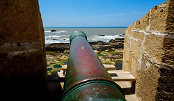 Looking out over the Atlantic Ocean, Essaouira, Morocco<br /> <br /> (c) Andrew Wilson | Edinburgh Elite media