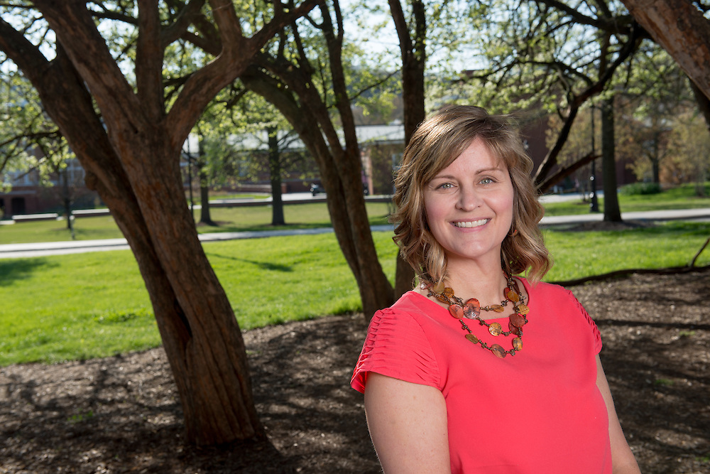 Monica Hilverding, Math, Faculty, College of Arts and Sciences